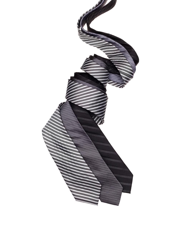 Fashion-Bk-#13.jpg