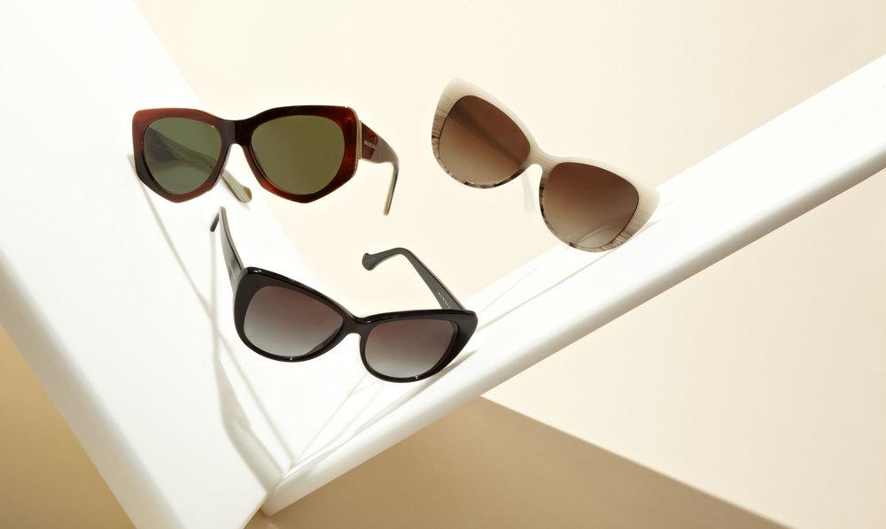 Beach-sunglasses.jpg