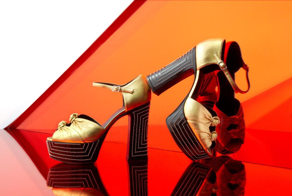 Disco-Shoes.jpg