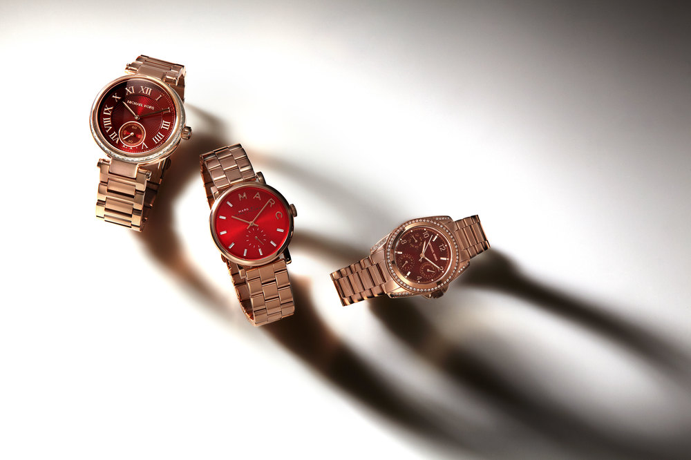 red-faced-watches.jpg