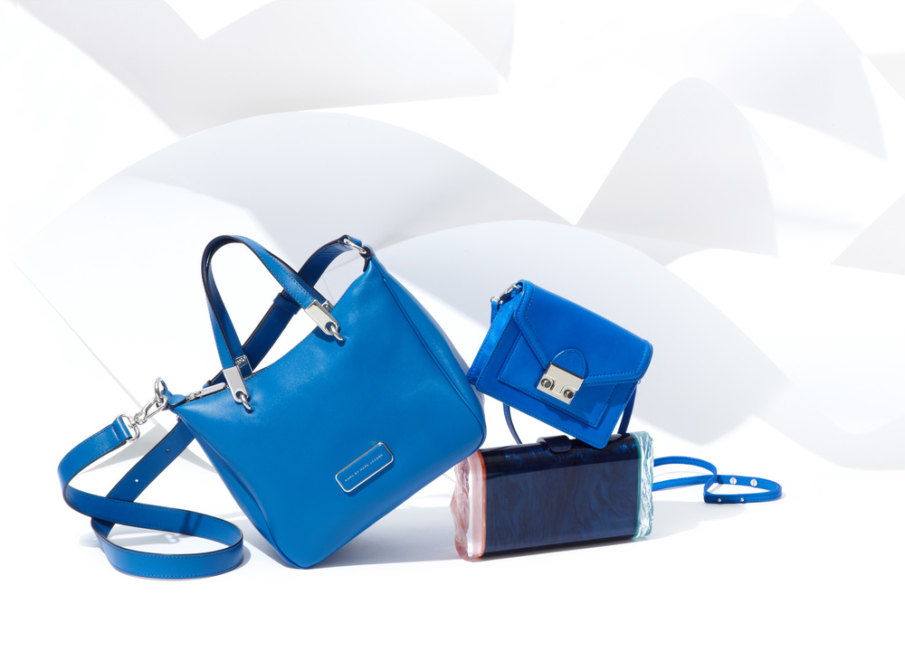 blue-handbags-crop.jpg