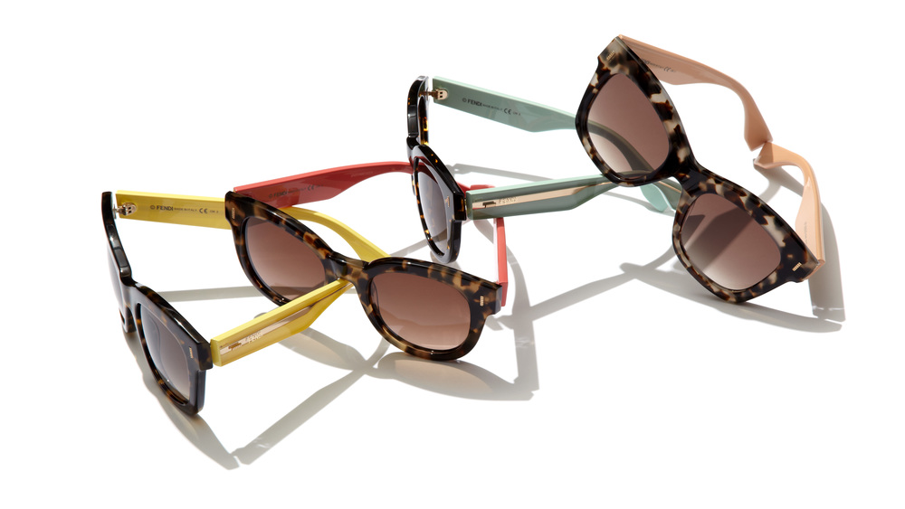 Fendi sunglasses.jpg