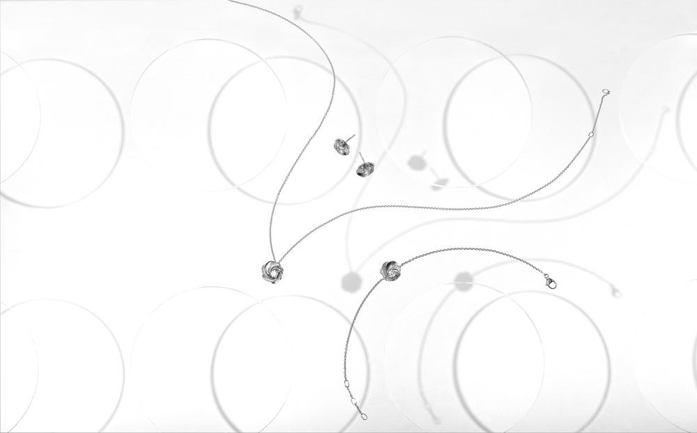 Fine-Jewelry-shadow.jpg