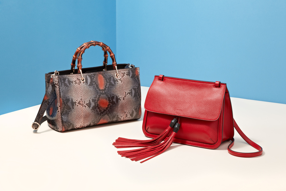 Gucci-Bags.jpg