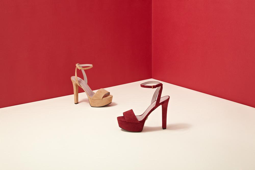 Gucci-shoes.jpg