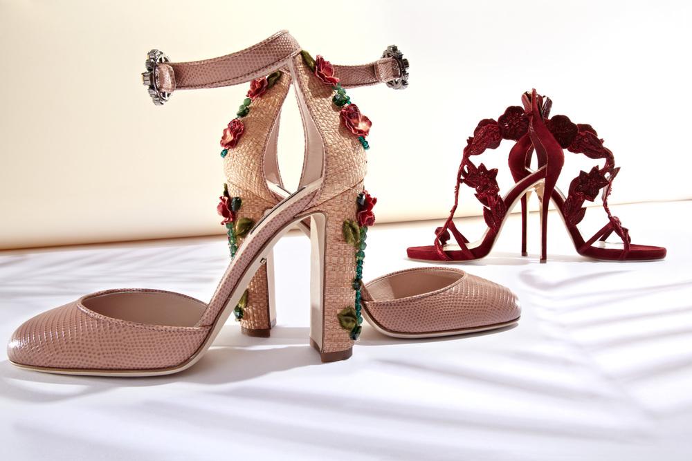 Summer-shoes.jpg
