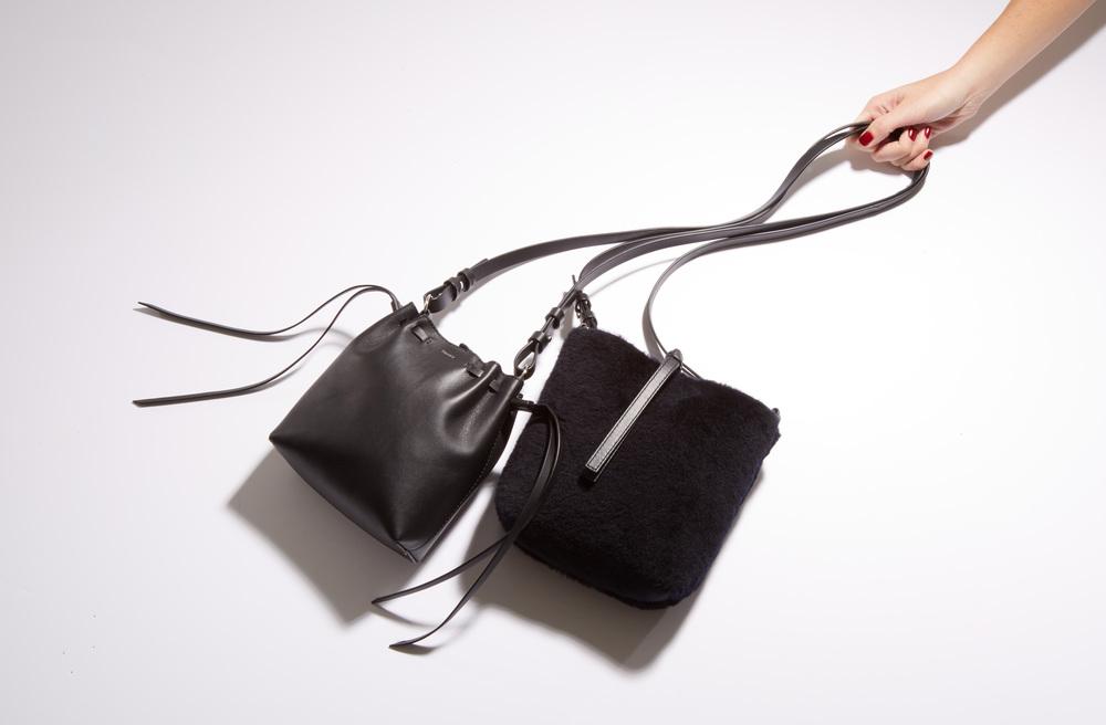 little-bucket-bags-2.jpg