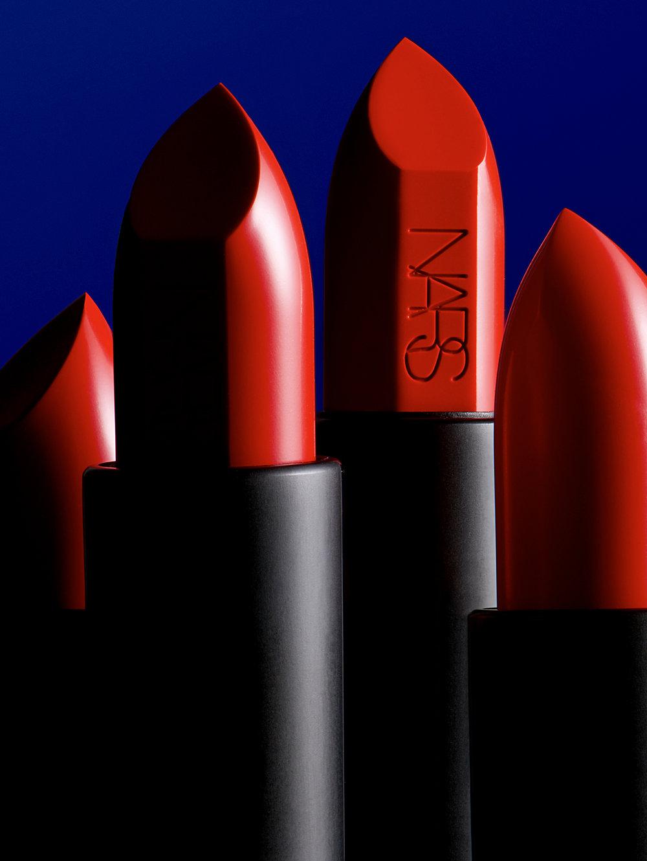 Nars_Lipstick_cropped.jpg
