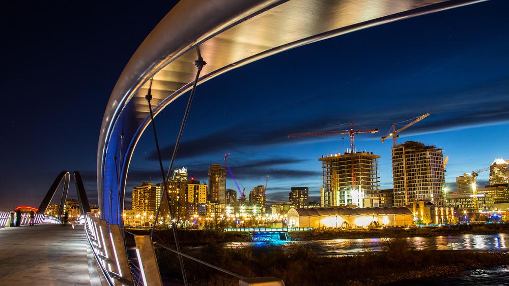 St_Patricks_Bridge-2.jpg