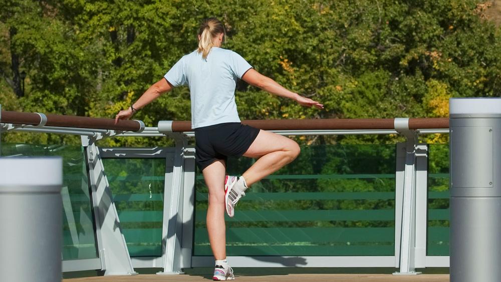 jogger1.jpg