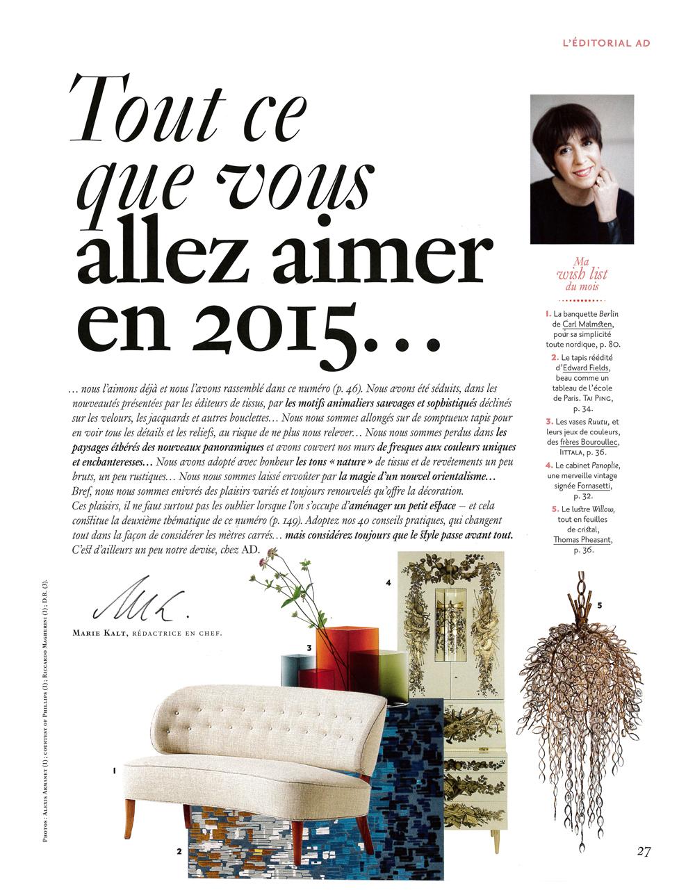 AD-France_2015_1_of2.jpg