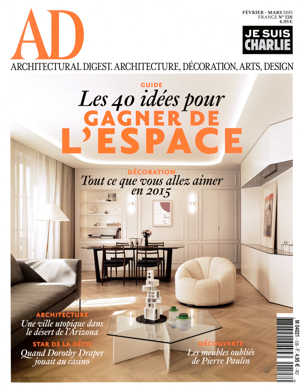 AD-France_février-mars_2015_Cover.jpg