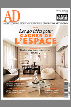 z2_AD-France_2015_THUMBNAIL.jpg