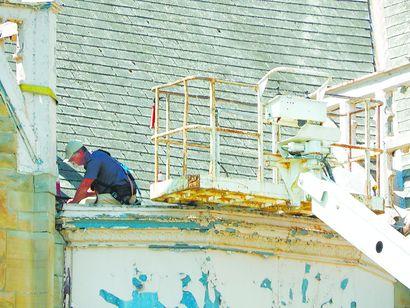 Roof_Work_1.jpg