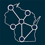 Wisconsin Law Enforcement Analyst Network