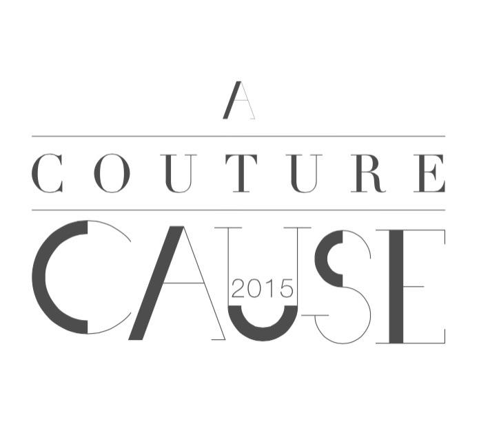 acoutureacause_logo