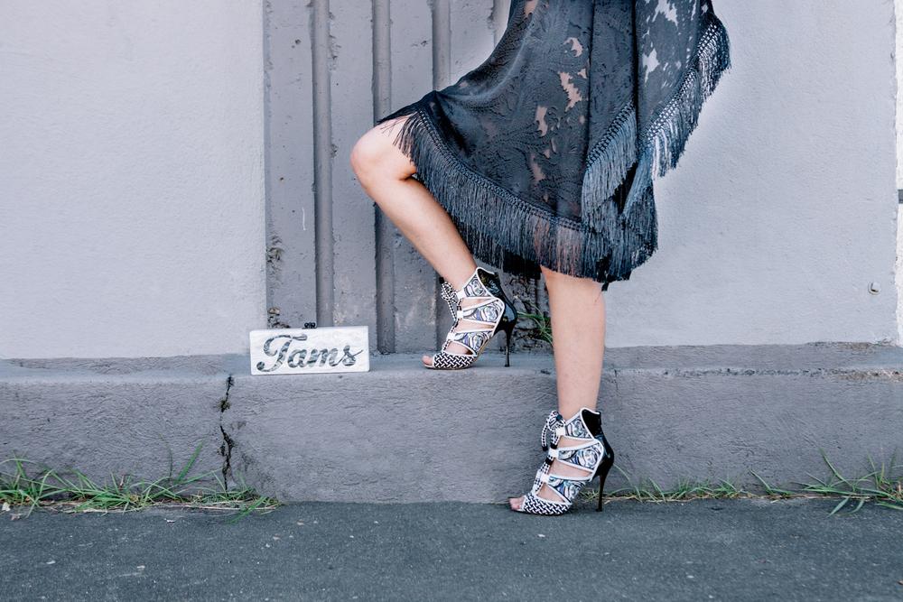 Black_Dress081115_008-2.jpg