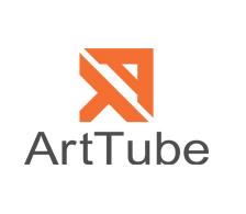 arttube_logo_small.png