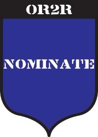 NominateAVet.jpg
