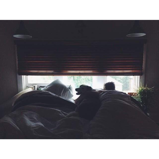 storm watchers | @justincole01