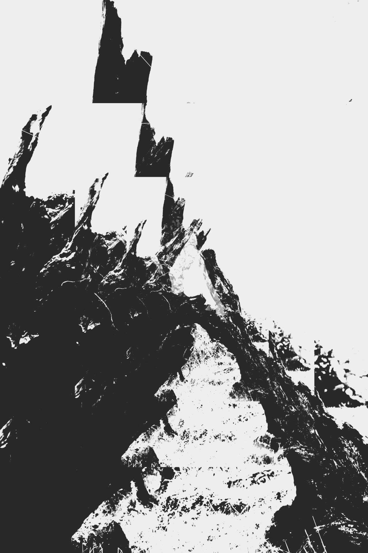 firnandfiire :     D I M V L 1 |  Firn & Fire