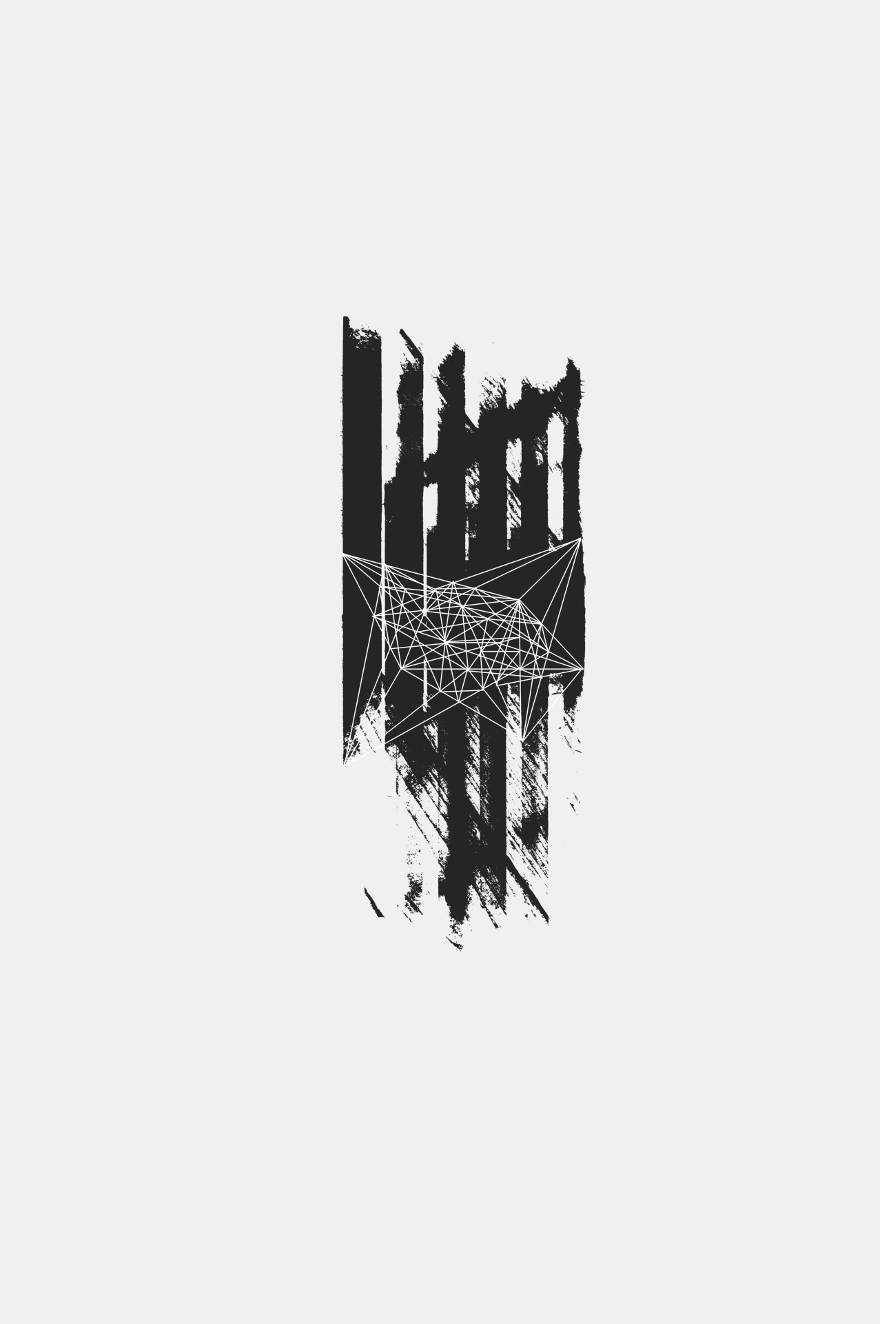 firnandfiire :     A C L I 14 |  Firn & Fire