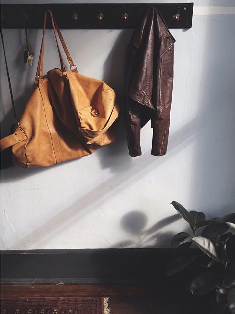 indoorsoutdoors :     // follow me on Instagram @pennyweight