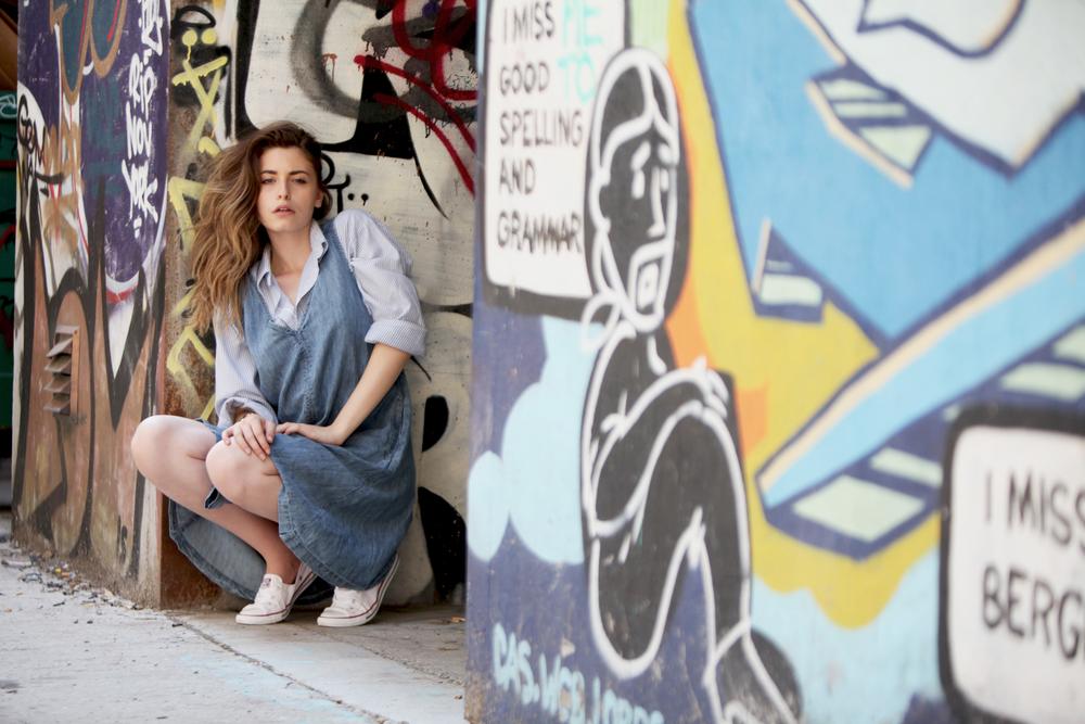 Chloe-SS213 copy.jpg