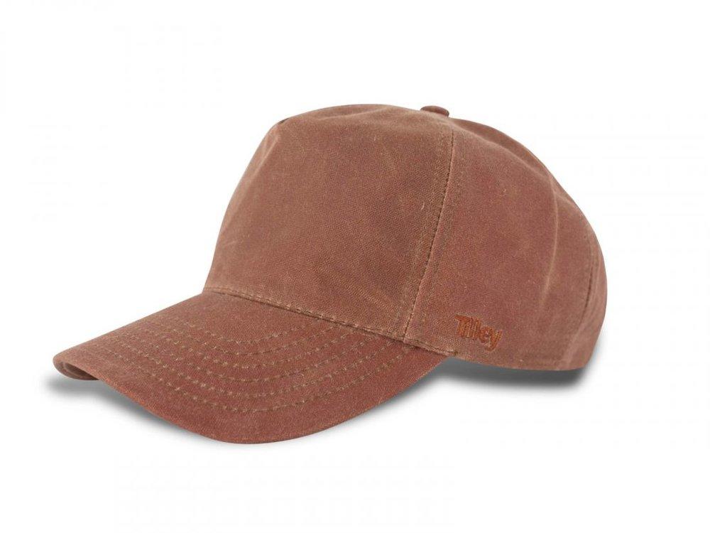 Tilley Trucker Hat