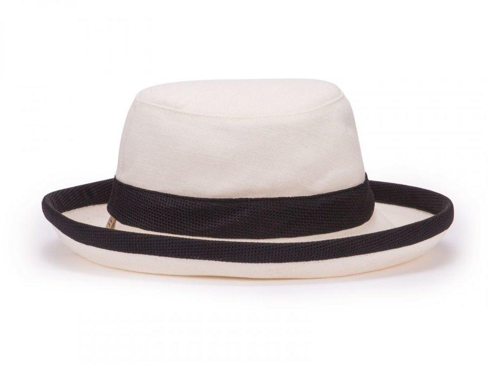 Tilley Hemp Women's Hat