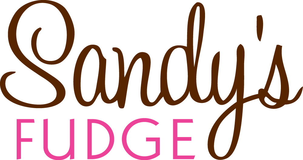 Sandys Fudge