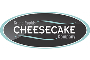 Gr Cheesecake co large_1941.jpg