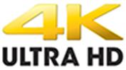 4K_logoweb1.jpg