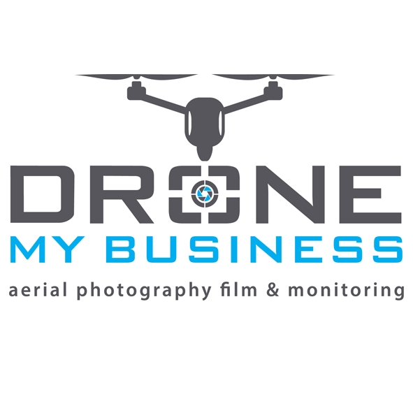 Cinematic Wedding Film Including Drone Aerial Video Footage My Business Ltd Filming Photography Building Industrial Roof Survey
