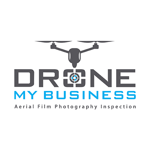 Drone My Business Small
