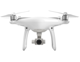 Drone Training Courses Hampshire