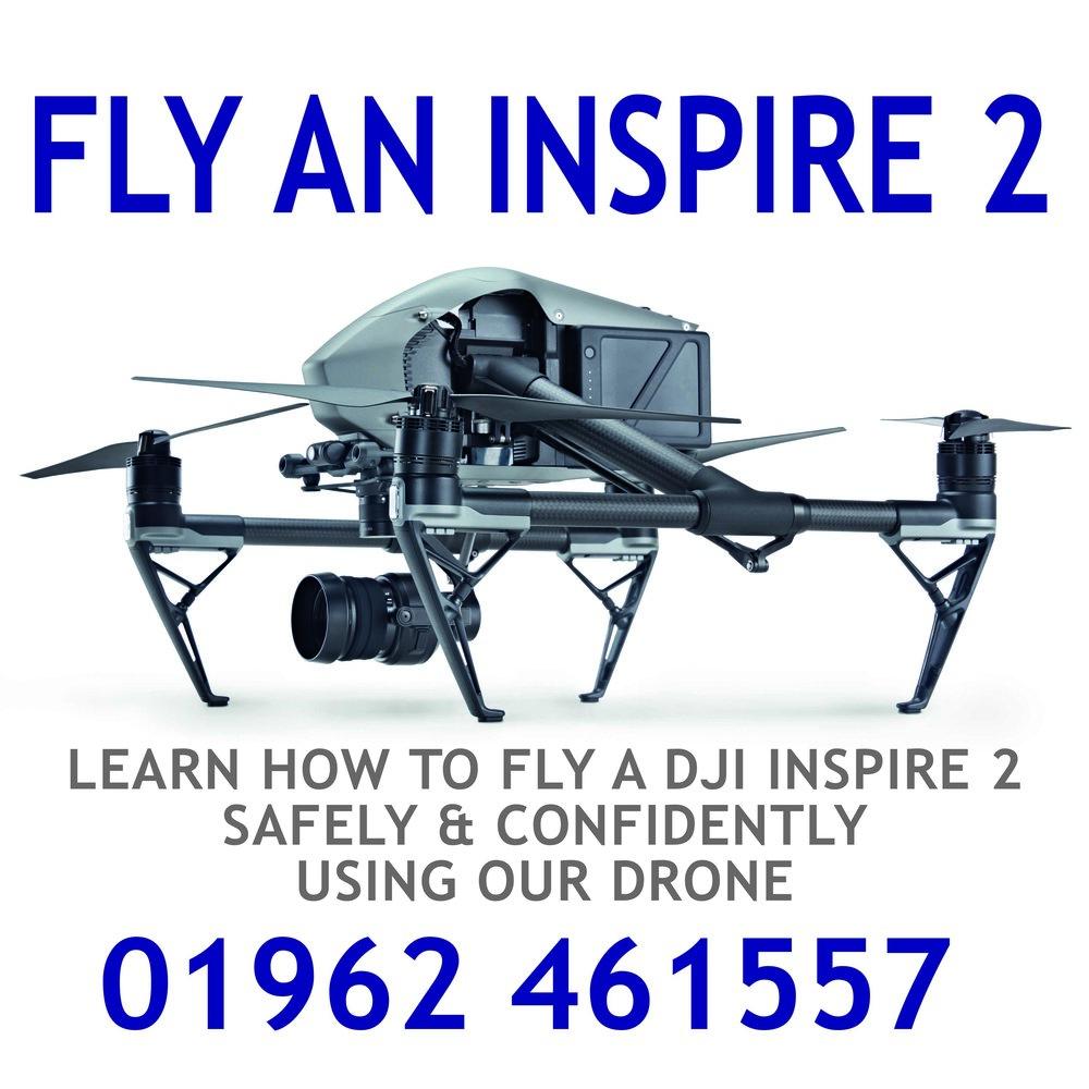 DJI Inspire 2 Training.jpg