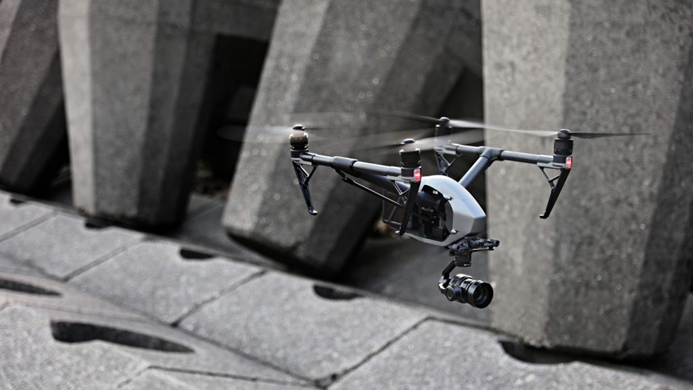 UAV drone Pilot Hire.jpg