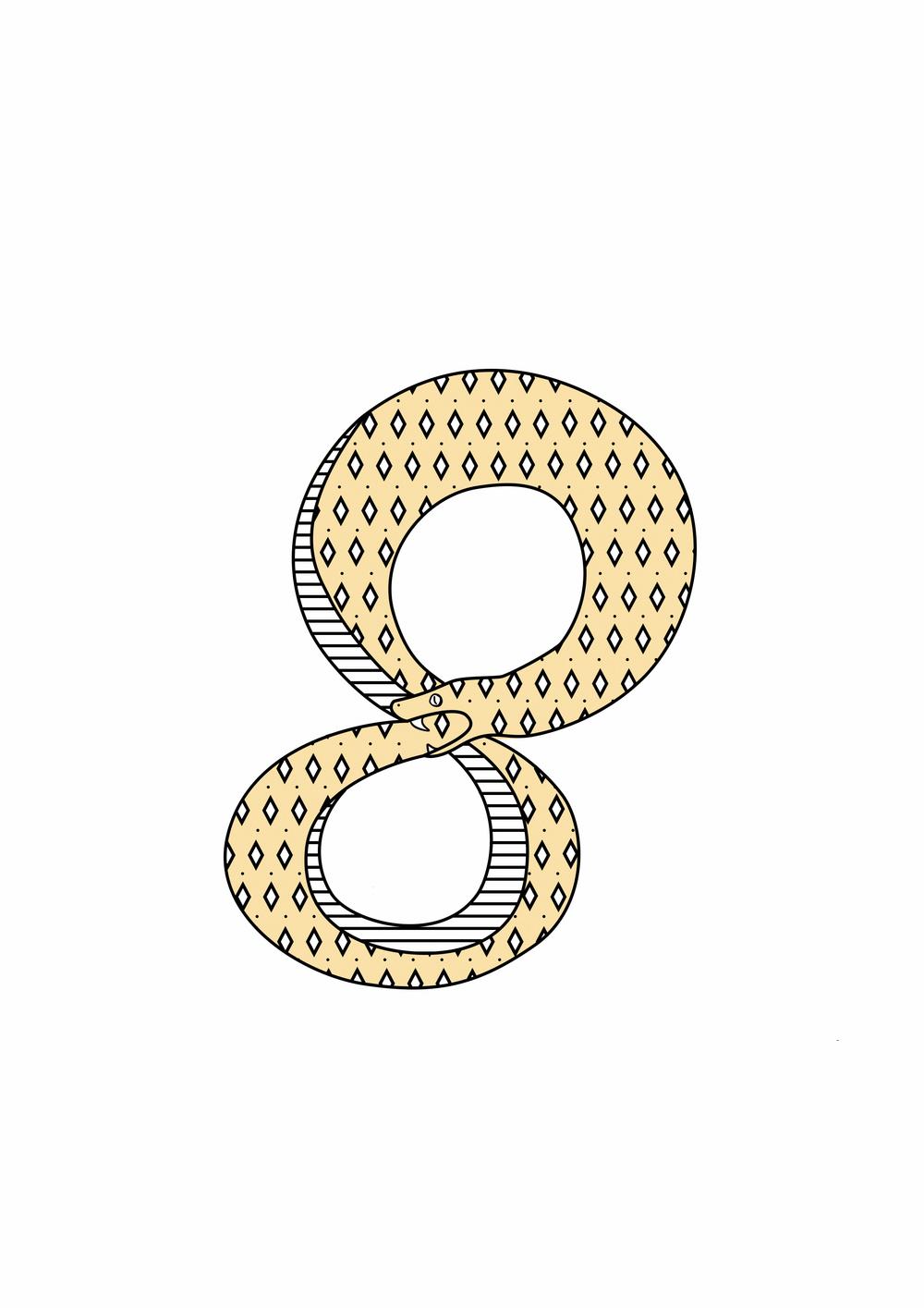 Week 11: Ouroboros