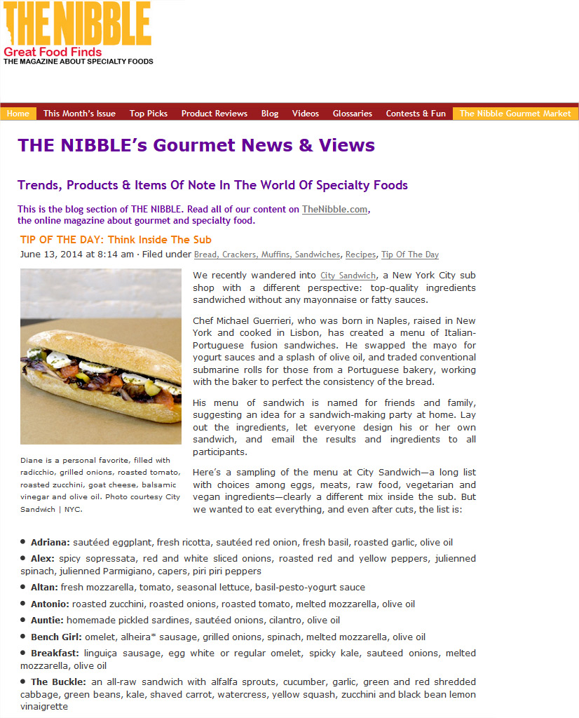 The-Nibble-1---13-Jun-2014_fs.jpg