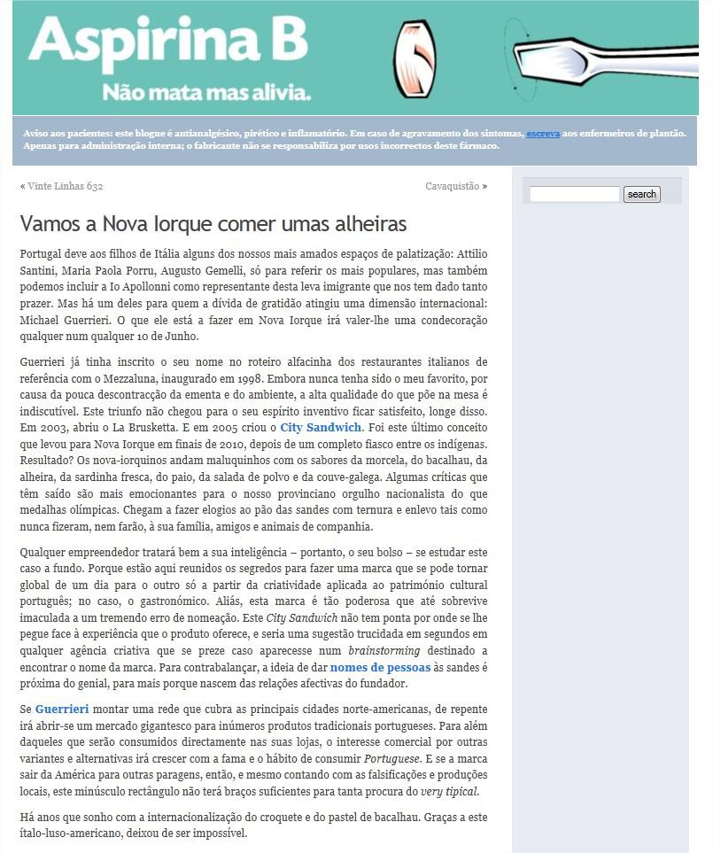 Aspirina_B_28_Junho_2011_fs.jpg