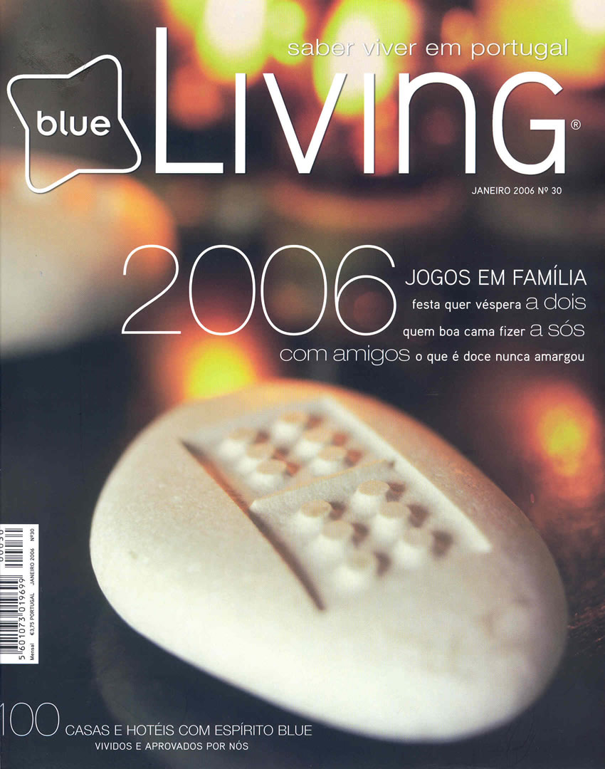 Blue_living_jan06_cover_fs.jpg