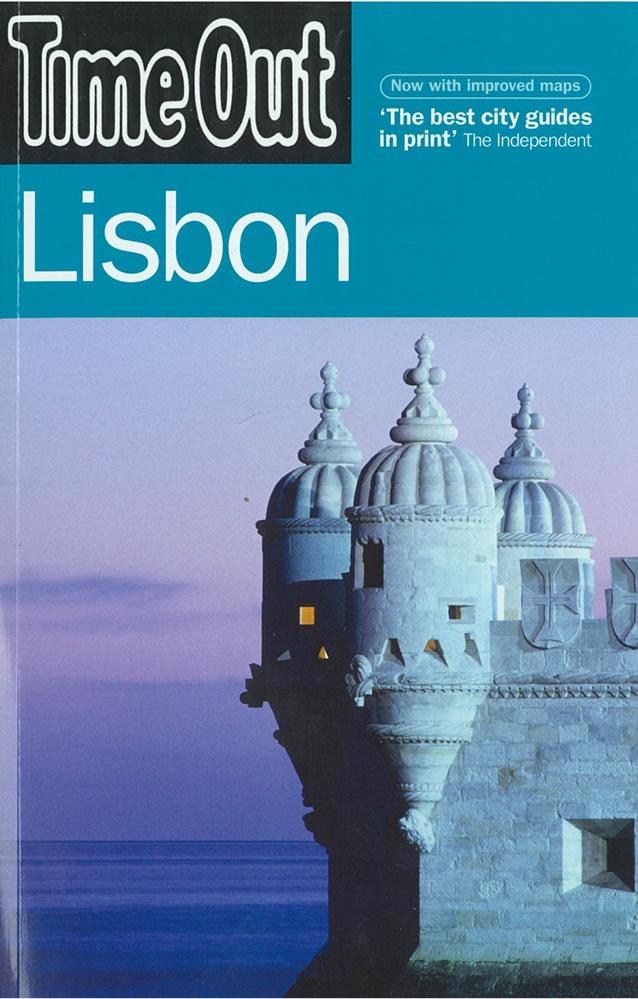 Timeout_Lisbon_Guide_07_fs.jpg