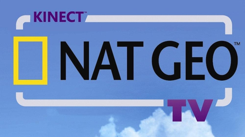 Kinect-NatGeo.jpg