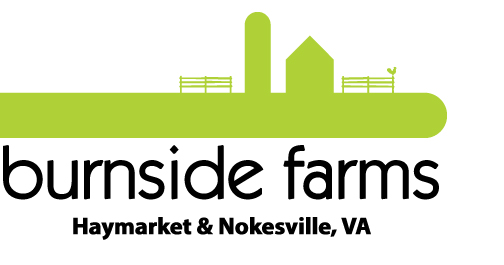 Burnside Farms