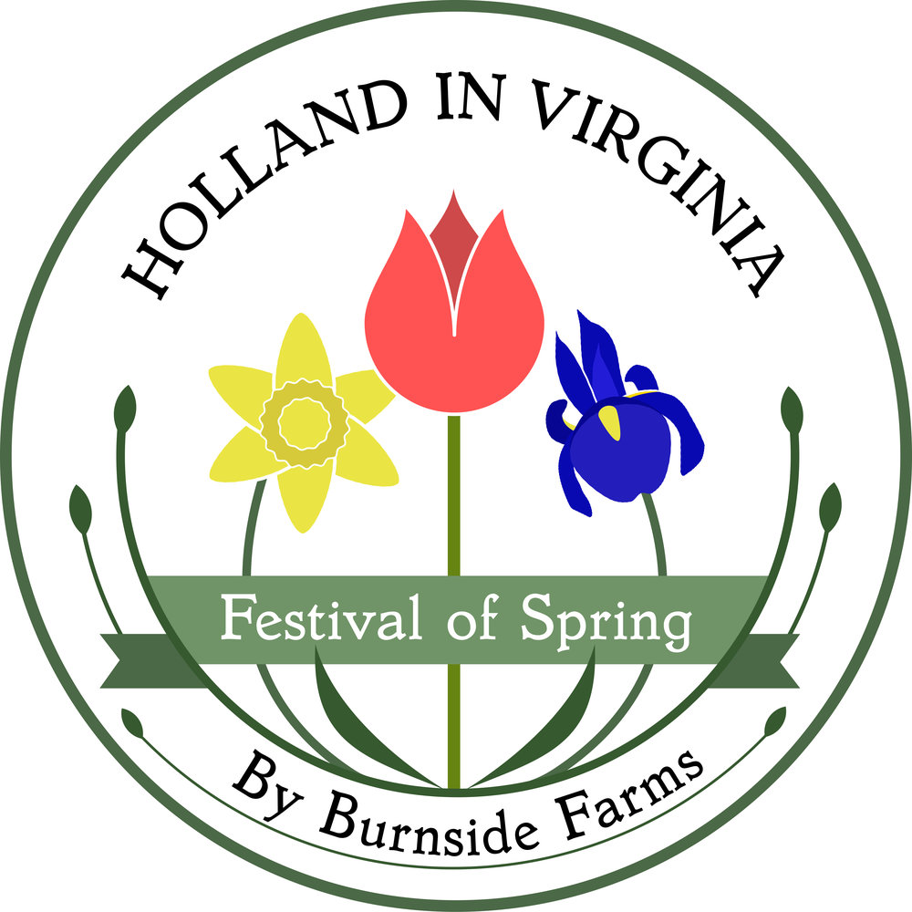 Thanks for visiting the Festival of Spring!