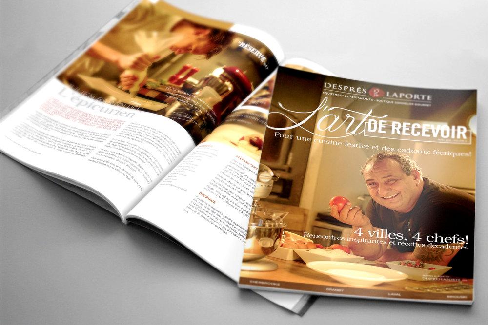 MagazineDL.jpg