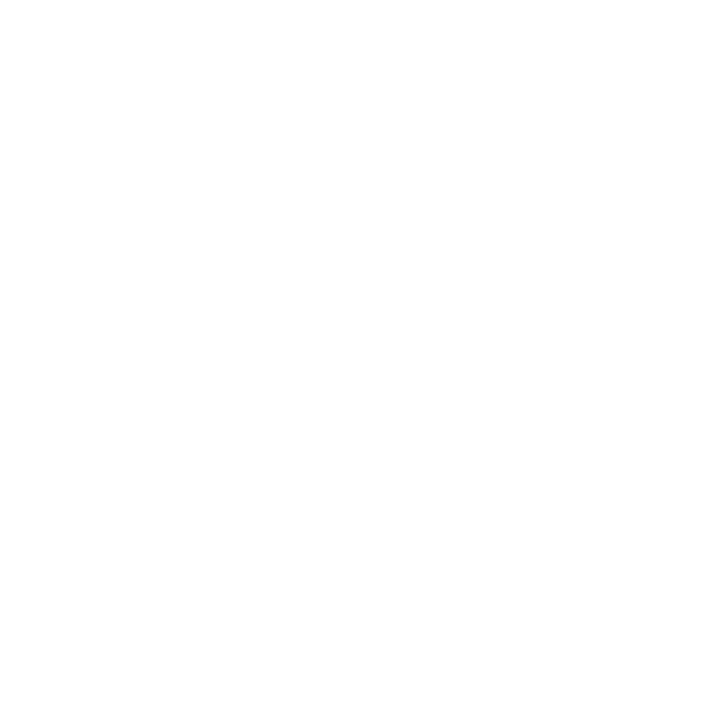JGDP_Brands_gusto.png