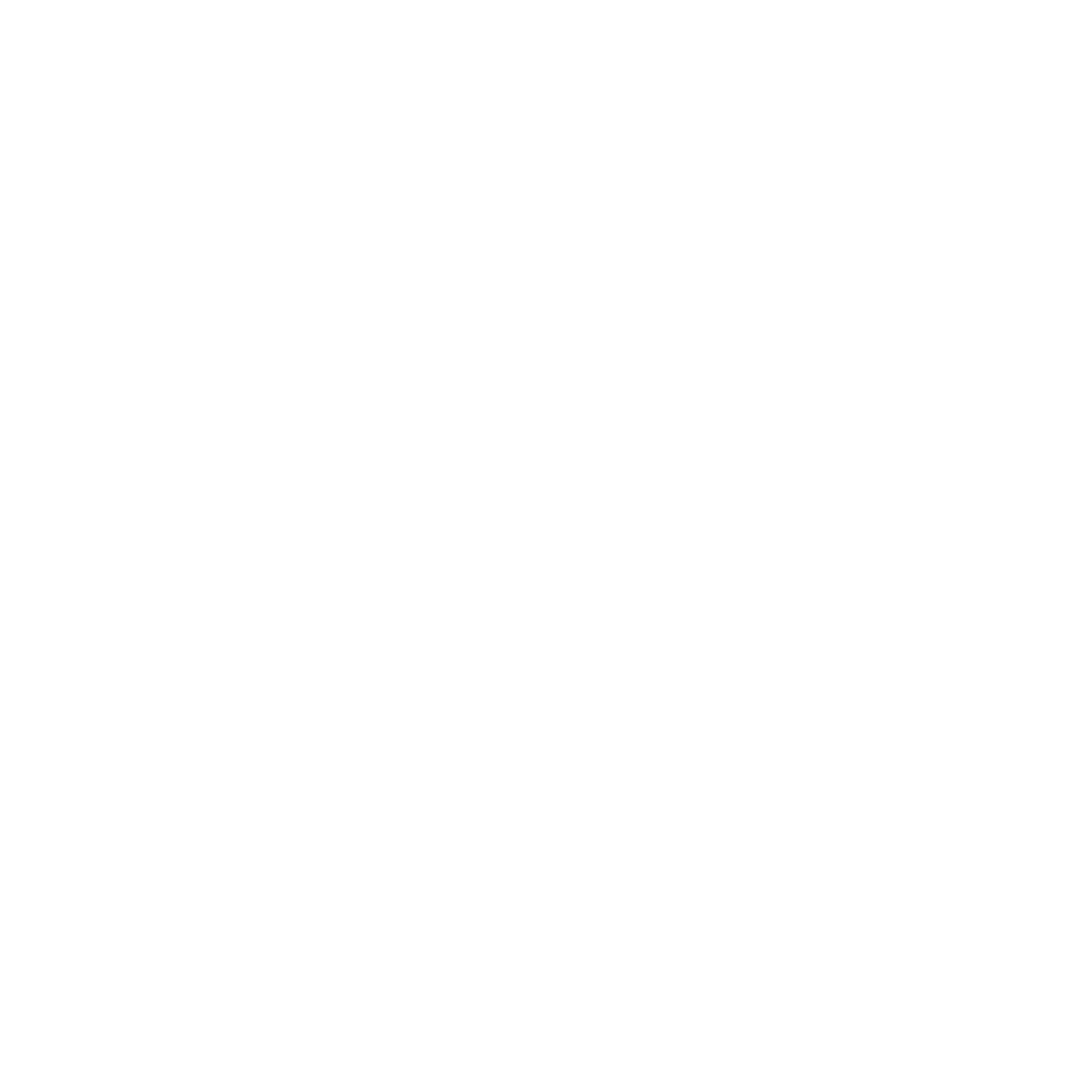 JGDP_Brands_Ball.png