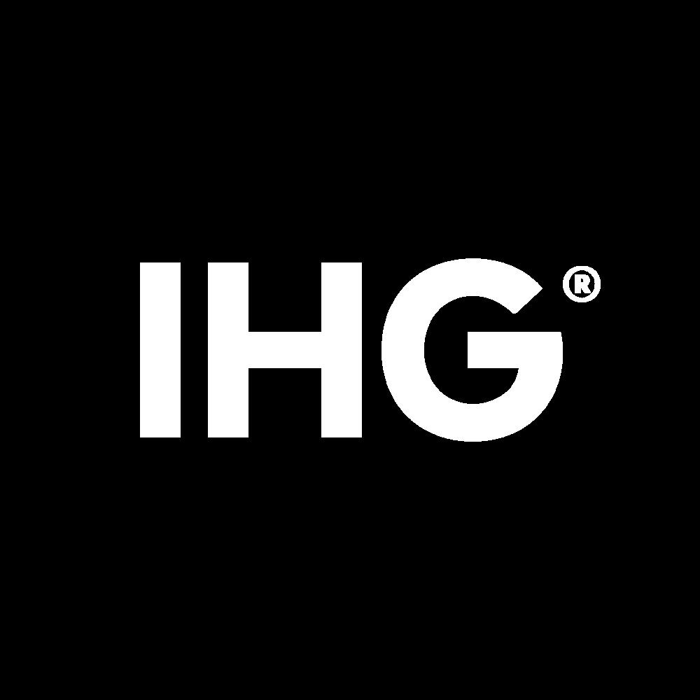 JGDP_Brands_IHG.png